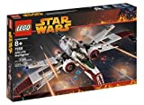 519Er%2B25w8L. SL160  LEGO Star Wars ARC 170 Starfighter
