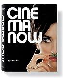 echange, troc Andrew Bailey - Cinema Now (1DVD) *- (Ancien prix éditeur : 29.99 euros)