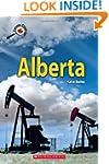 Canada Close Up: Alberta