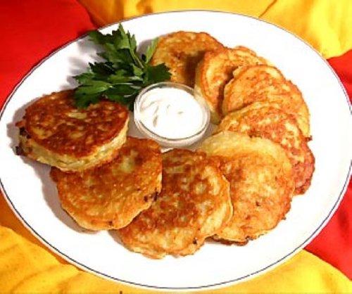 Discount easy belarusian food recipes discount cheap Cuisine ukrainienne