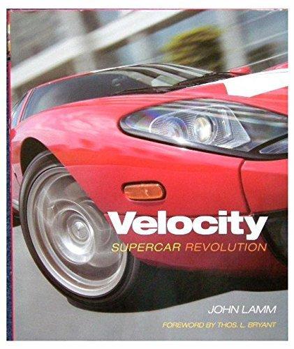 velocity-super-car-revolution
