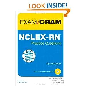 Nclex test dates