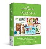 Hallmark Card Studio 2016