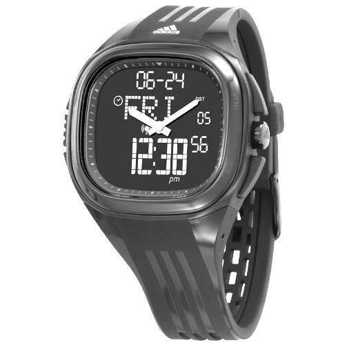 montre chronographe Adidas unisex ADP3005 sportive cod. ADP3005