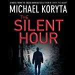The Silent Hour: A Lincoln Perry Mystery (       UNABRIDGED) by Michael Koryta Narrated by Scott Brick