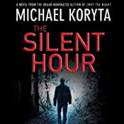 The Silent Hour: A Lincoln Perry Mystery | [Michael Koryta]