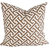 Baby Pillow Cover - 100% Pure Cotton