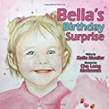 Bella's Birthday Surprise