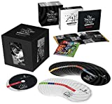 Twilight Zone: The 5th Dimension Complete Series Limited Edition