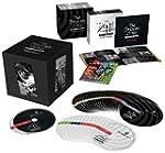 Twilight Zone: the 5th Dimension (Box...