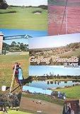 Golfing Westralia