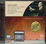 Mozart: Messe C&#45;Moll &#40;Mass in C Minor&#41; KV 427