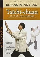 Taïchi-chuan : Le style Yang classique