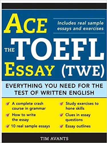 testmagic essays