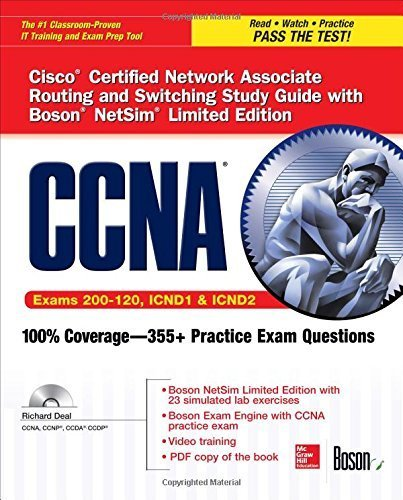 ccna-cisco-certified-network-associate-routing-and-switching-study-guide-exams-200-120-icnd1-icnd2-w