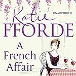 A French Affair | Katie Fforde