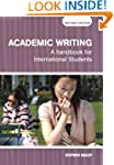Academic Writing: A Handbook for Inte...