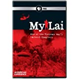 My Lai  (American Experience)