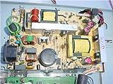 Repair Kit, Magnavox 32MF231D, LCD