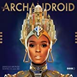 Come Alive (War Of The Rose... - Janelle Monae