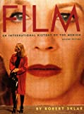 img - for Film: An International History of the Medium (2nd Edition) book / textbook / text book