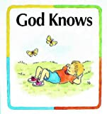 img - for God Knows (Block Books) book / textbook / text book