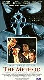 The Method [VHS]