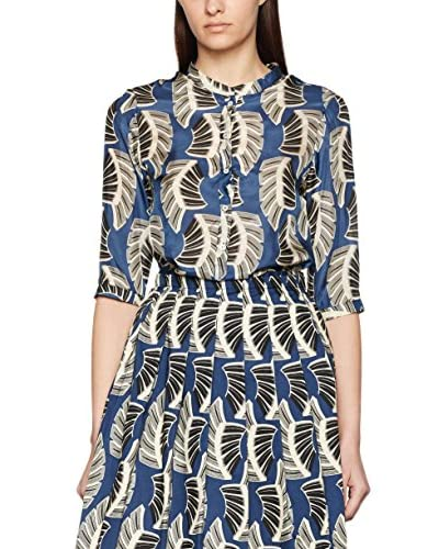 Seventy 1970 Camisa Mujer