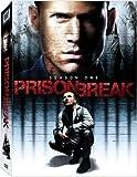 Prison Break: Season One (Sous-titres français) [Import]