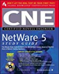 CNE Netware 5 (GKN certification)