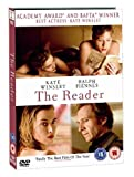 The Reader [DVD]