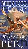 Dragon's Fire (The Dragon Books)