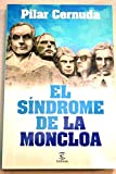 img - for El s ndrome de la Moncloa book / textbook / text book