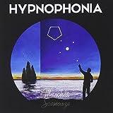 Hypnophonia by Marchesi Scamorza (2015-10-16)