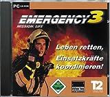 Emergency 3 (Software Pyramide)