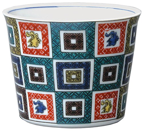kutani-free-cup-old-kutani-overglaze-enamels-cobbled-statement-mcf-01-japan-import-the-package-and-t
