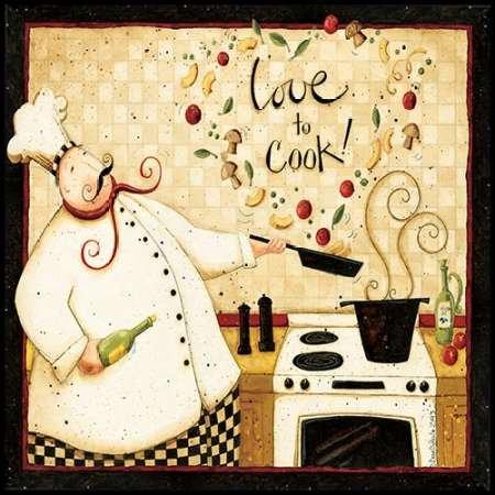 stove-top-par-dipaolo-dan-imprime-beaux-arts-sur-toile-petit-37-x-37-cms