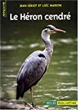 Le Hron cendr