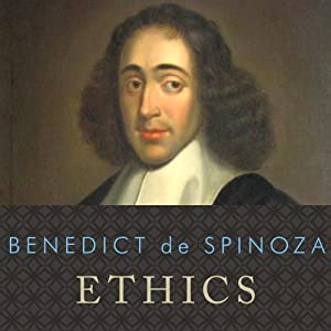 Ethics Audiobook