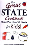 The Great State Cookbook