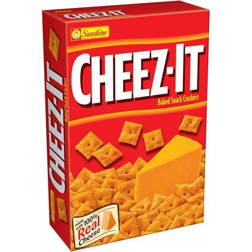 cheez-its-baked-snack-crackers-124oz-box-2-boxes-by-cheez-it