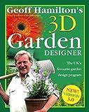 Geoff Hamilton's 3D Garden Designer 3