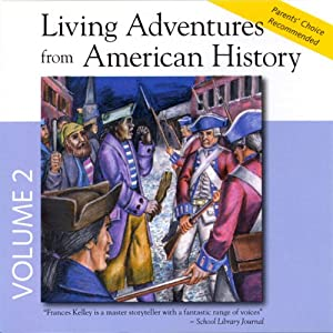 Benjamin Franklin Audiobook