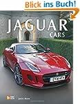 Jaguar Cars (First Gear)