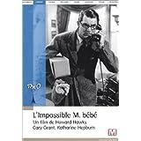L'impossible Monsieur B�b�par Katharine Hepburn