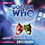 """""""Doctor Who"""" at the BBC, the Plays"""