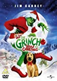 The Grinch [DVD] [2000]