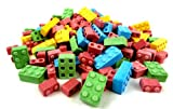Candy Blocks (Blox), 2lb Bag