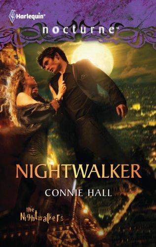 Nightwalker (Nocturne)