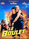 echange, troc Le Boulet